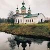 новое фото Оксана Шальнева