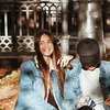 реклама в блоге Анастасия Лаврентьева