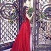 реклама в блоге Алина Бабулян