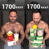 реклама у блоггера Алексей Столяров