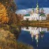 фото Иван Смелов