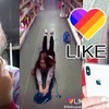 новое фото lisova_of