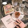 реклама на блоге Дарья Хоткина