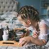 фото на странице Анна Власова