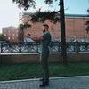 фото Андрей Филиппов
