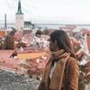 фото на странице Валерия Краскова