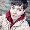 заказать рекламу у блоггера Анна Измайлова