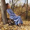 заказать рекламу у блоггера Ирина Соковых
