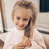 фотография Юлия Mamo4ka_evo4ki