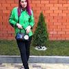 реклама в блоге Ирина Дружинина