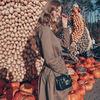лучшие фото Анастасия Шестаева