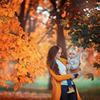новое фото Екатерина Орлова