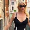 реклама у блоггера Ольга Angel_of_travel