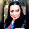 разместить рекламу в блоге rima.pendgieva