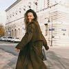 реклама на блоге Таня Юркина