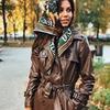 реклама на блоге Карина Давтян