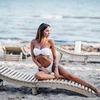 разместить рекламу в блоге Алина Измайлова