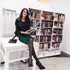реклама в блоге Нина Кравчук