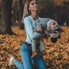 разместить рекламу в блоге Татьяна Черноусова