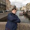 фото Вячеслав Исмаилов