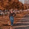 реклама на блоге Анна Куренкова