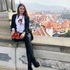 новое фото Лера Лишафаева