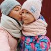 реклама у блоггера Светлана Сухаренко