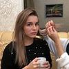 заказать рекламу у блоггера Натали Sychevskaya