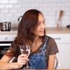 разместить рекламу в блоге Вера Mama.studio