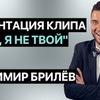 лучшие фото reshetov_artur