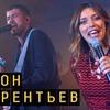 разместить рекламу в блоге reginatodorenko