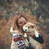 заказать рекламу у блоггера Ольга Кузьмина