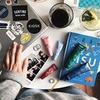 реклама у блоггера Екатерина Брофловски