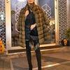 разместить рекламу в блоге Лилия Аксенова