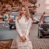 реклама у блогера Анна Куренкова