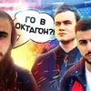 фото на странице guramguramovich