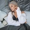 реклама на блоге Алена Алехина