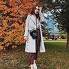 реклама в блоге Соня Хромова