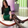 разместить рекламу в блоге Нина Кравчук