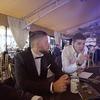 фото на странице maksimov_dy