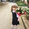 новое фото Надежда Говорова