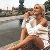 заказать рекламу у блоггера Лилия Коцур