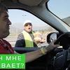 реклама на блоге sergeydolya