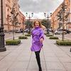 реклама у блоггера Дарина Чудо