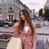 реклама у блоггера Мелисса Мустафа