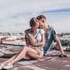 реклама на блоге Алина Via_photo