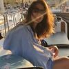 фото на странице Инна Badmamochka