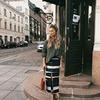 разместить рекламу в блоге Дарья Костромитина