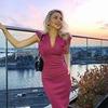 фото на странице Виктория Дроздова