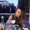лучшие фото Лия Богданова